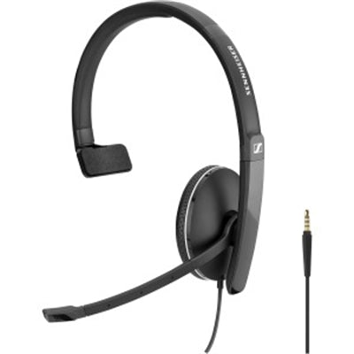 One Side 3.5mm Headset