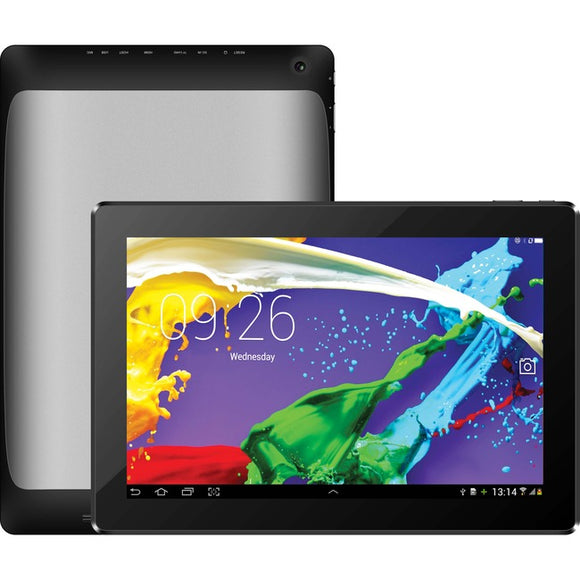 IQ Sound Tablet - 13.3