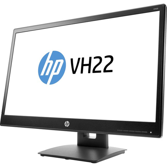 HP Business VH22 21.5