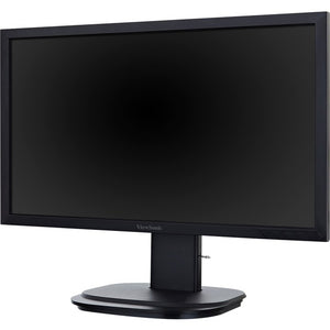 "Viewsonic VG2249 22"" Full HD LED LCD Monitor - 16:9 - Black"