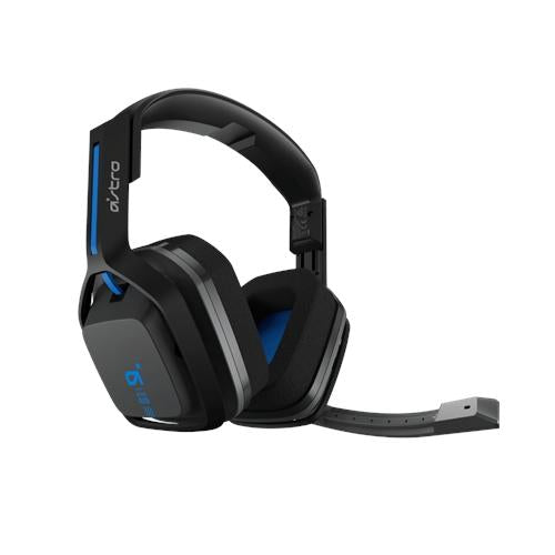 A20 Wireless Headset Gen2 PS