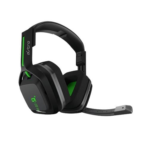 A20 Wireless Headset Gen2 XB