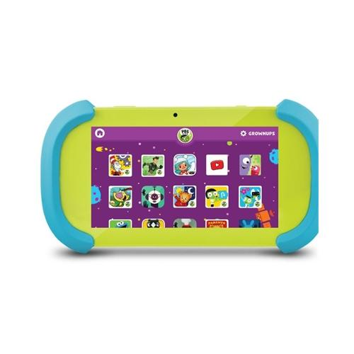 PBS Playtime Pad Kids Tablet