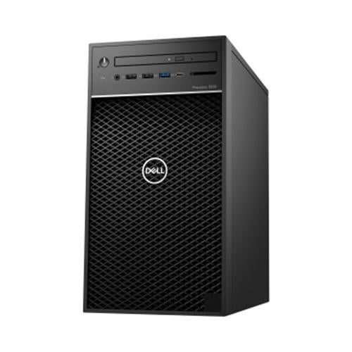 PRT 3630MT i5 9600 8GB 1TB HDD