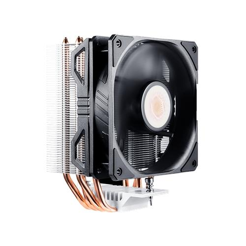 Hyper 212 EVO V2  Air Cooler