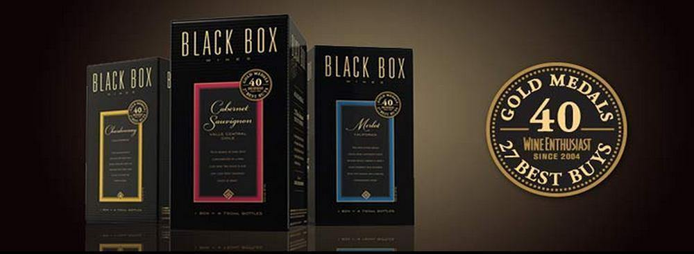Is boxed wine a good fresh wine choice? - TBWS