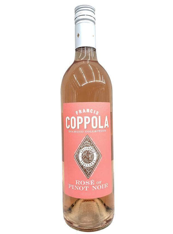 Francis Ford Coppola Diamond Collection Rosé
