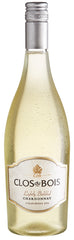 Clos du Bois Lightly Bubbled Chardonnay