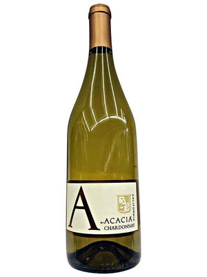 A By Acacia Vineyard Chardonnay