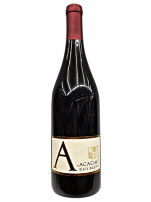 A By Acacia Vineyard Red Blend