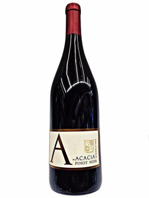 A by Acacia Vineyard Pinot Noir