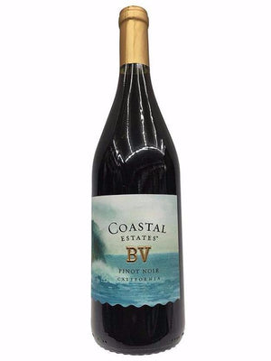 Beaulieu Vineyard BV Coastal Estates Pinot Noir