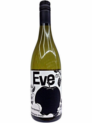 Charles Smith The Eve Chardonnay