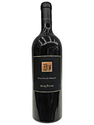 Darioush Signature Napa Valley Merlot
