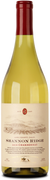 Shannon Ridge High Elevation Chardonnay - TBWS