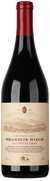 Shannon Ridge High Elevation Petite Sirah