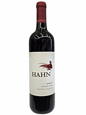 Hahn Family Wines Merlot