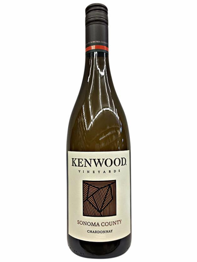 Kenwood Vineyards Chardonnay