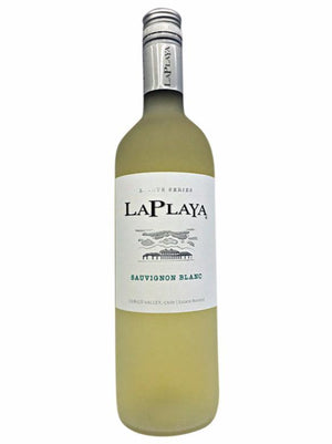 La Playa Estate Series Sauvignon Blanc