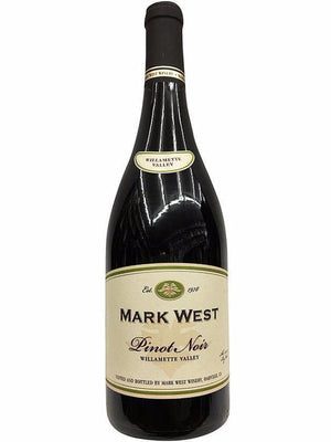 Mark West Willamette Valley Pinot Noir