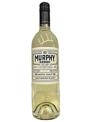 Murphy-Goode The Fume Sauvignon Blanc