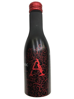 Apothic Wines Red Winemaker's Blend 250ml Mini