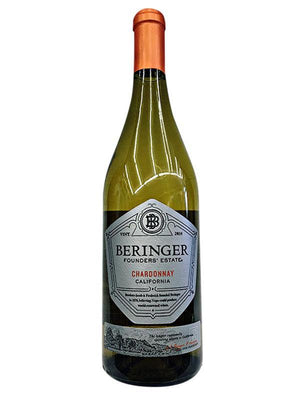 Beringer Vineyards Founders' Estate Chardonnay