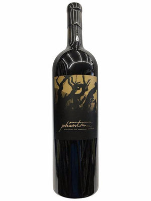 Bogle Vineyards Phantom 3 Liter