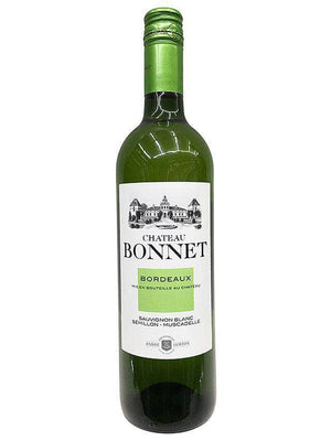 Chateau Bonnet Blanc 'Bordeaux' White Blend