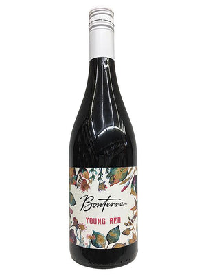 Bonterra Organic Young Red
