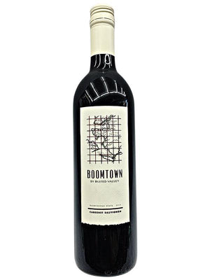 Dusted Valley Boomtown Cabernet Sauvignon