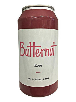 Butternut Rosé Can 375ml