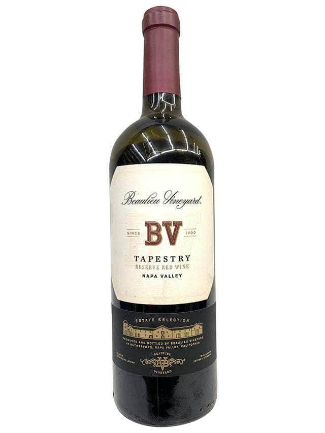 Beaulieu Vineyard BV Tapestry Reserve Red Wine