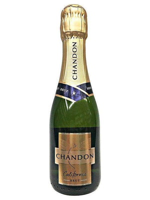 Domaine Chandon Brut Split 187ml