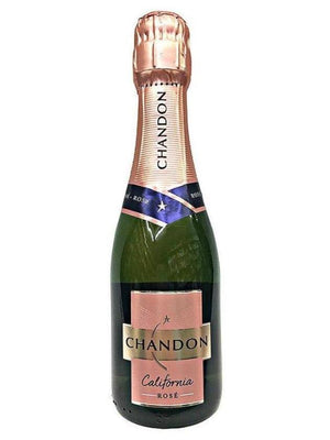 Domaine Chandon Brut Rosé Mini 187ml