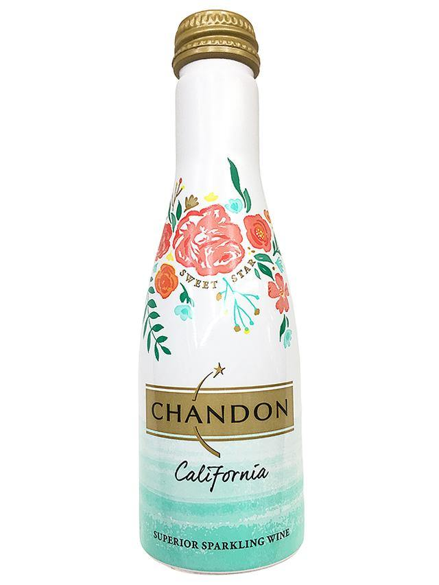 Domaine Chandon Sweet Star Mini 187ml