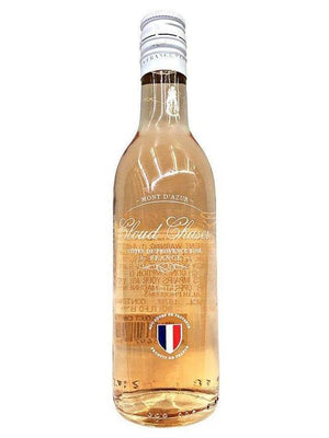 Cloud Chaser Côtes de Provence Rosé Mini 187ml