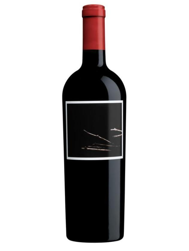 The Prisoner Wine Cuttings Cabernet Sauvignon