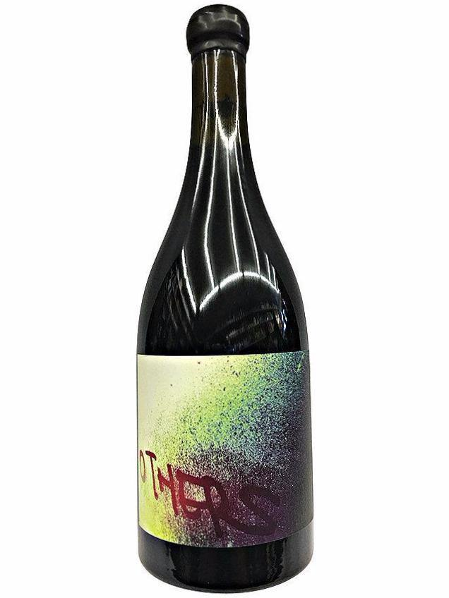 d66 Others Department 66 Grenache Orin Swift