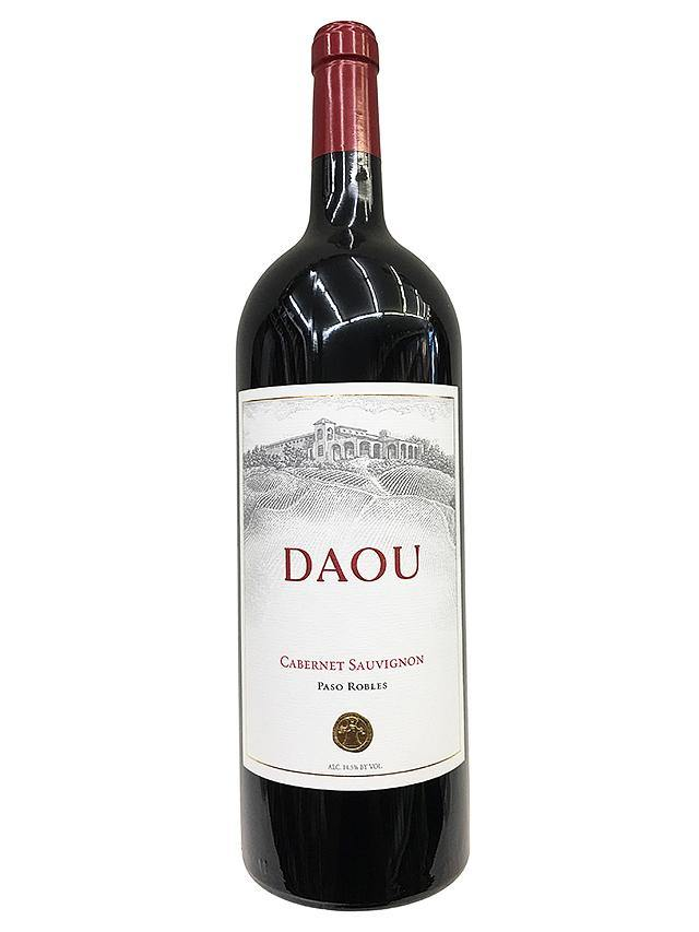 Daou Vineyards Wine Default Daou Vineyards Cabernet Sauvignon '1.5 Liter Magnum'