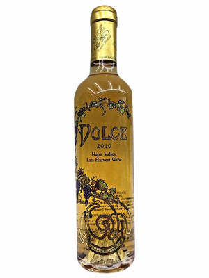 Dolce Late Harvest Semillon 375ml (Half Bottle)