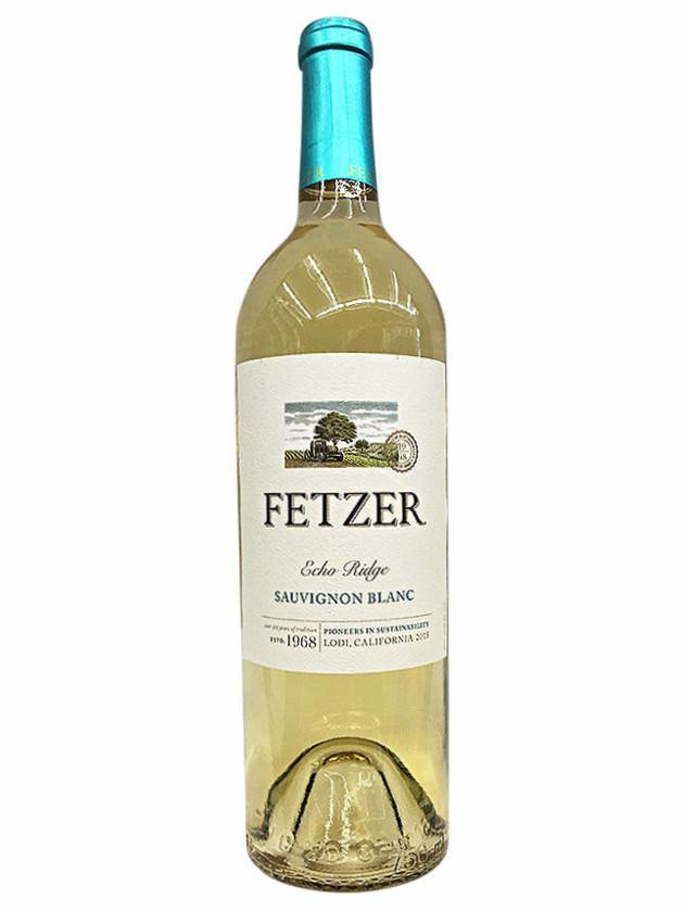Fetzer Echo Ridge - Valley Oaks Sauvignon Blanc