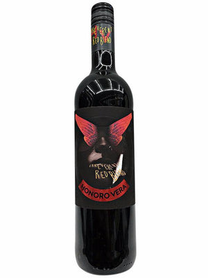 Bodegas Honoro Vera Red Blend
