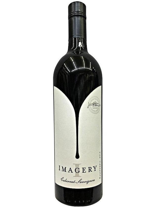 Imagery Estate Winery Cabernet Sauvignon