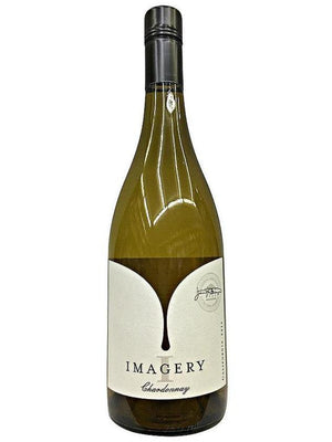 Imagery Estate Winery Chardonnay