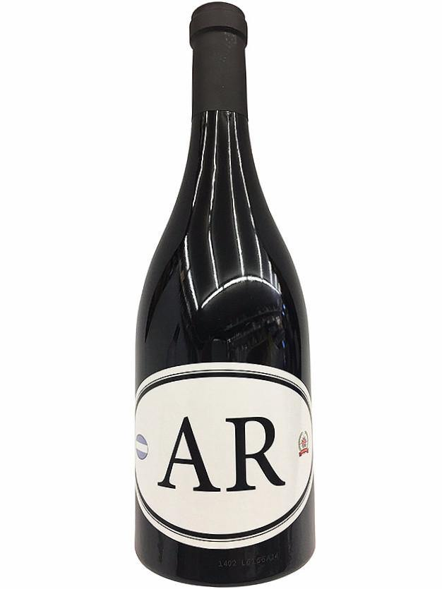 Locations AR - Argentinian Red Wine