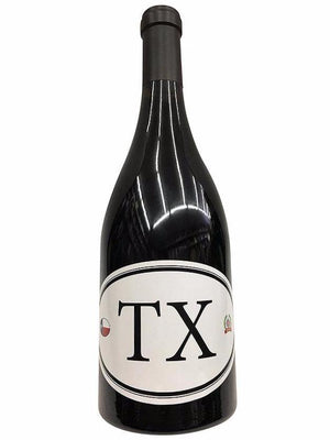 Locations TX - Texas Red Wine