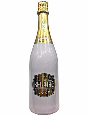 Luc Belaire Rare Luxe Brut