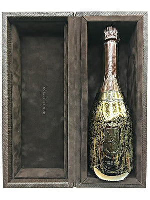 MOD Selection Reserve Champagne in box
