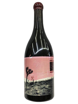 Orin Swift 8 Years in the Desert 2016 Red Wine